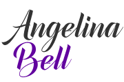 Angelina Bell